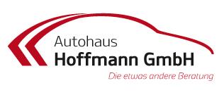 startseite autohaus hoffmann gmbh oberhonnefeld. Black Bedroom Furniture Sets. Home Design Ideas